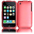 BasAcc Two-piece Case for Apple iPhone 3G/ 3GS
