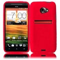 BasAcc Silicone Case for HTC Evo 4G LTE/ HTC Evo One