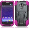BasAcc Case with Stand for ZTE Avid 4G N9120