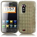 BasAcc TPU Case for ZTE Anthem 4G N910