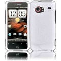 BasAcc Case for HTC Droid Incredible 6300