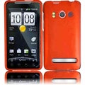 BasAcc Case for HTC Evo 4G