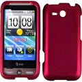 BasAcc Case for HTC Freestyle F8181