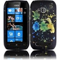 BasAcc Case for Nokia Lumia 710