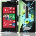 BasAcc Case for Nokia Lumia 928