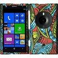 BasAcc Case for Nokia Lumia Elvis 1020