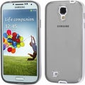 BasAcc Case for Samsung Galaxy S3 i747/ L710/ T999/ i535/ R530/ i9300
