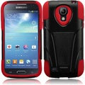 BasAcc Case with Stand for Samsung S4 Mini 9190