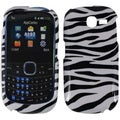BasAcc Zebra Case for Samsung A187