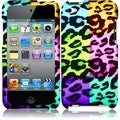 BasAcc Case for Apple iPod Touch 4