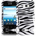 BasAcc Case for LG Optimus Elite LS696