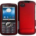 BasAcc Case for Motorola i886