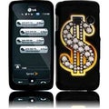 BasAcc Dollar Case for LG Rumor Touch LN510/ Banter Touch UN510