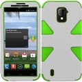 BasAcc Dynamic Case for ZTE Majesty Z796C