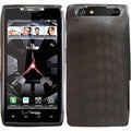BasAcc TPU Case for Motorola Droid Razr XT912