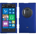 BasAcc Titanium Solid Dark Blue Case for Nokia 1020/ Lumia 1020