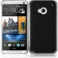 BasAcc Black Diamond Case for HTC One M7