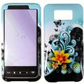 BasAcc Case for HTC HD2 HD 2 Leo