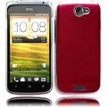 BasAcc Case for HTC One X