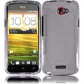 BasAcc Hard Case for HTC One S