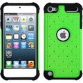 BasAcc TotalDefense Case for Apple iPod touch 5