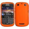 BasAcc Silicone Case for Blackberry Apollo Curve 9350/ 9360/ 9370