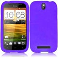 BasAcc Silicone Case for HTC One SV