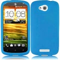 BasAcc Silicone Case for HTC One VX