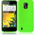 BasAcc Silicone Skin Case for ZTE Majesty Z796C