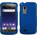 BasAcc Solid Dark Blue Case for ZTE N910 Anthem 4G