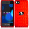 BasAcc TPU Case for Blackberry Z10