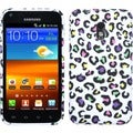 BasAcc Candy Case for Samsung D710 Epic 4G Touch Galaxy S II/ S2
