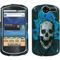 BasAcc Dark Evil Phone Case for Huawei U8800 Impulse 4G