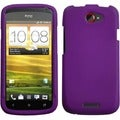 BasAcc Grape Phone Case for HTC One S