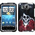 BasAcc Magician Phone Case for HTC Inspire 4G