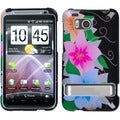 BasAcc Rosemary Sparkle Phone Case for HTC ADR6400 Thunderbolt