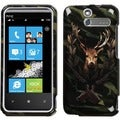 BasAcc Deer Phone Case for HTC Arrive