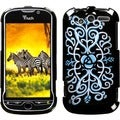 BasAcc Boutique Night Phone Case for HTC myTouch 4G