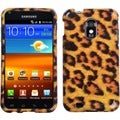 BasAcc Case for Samsung D710/ Epic 4G Touch/ R760/ Galaxy S II/ 4G