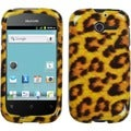 BasAcc Leopard Skin Phone Case for Huawei M866 Ascend Y