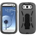 BasAcc Stand Case for Samsung Galaxy S III i747/ L710/ T999/ i535