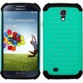 BasAcc Case for Samsung Galaxy S 4 I337/ L720/ M919/ I545/ R970/ I9500