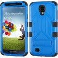 BasAcc TUFF Case for Samsung Galaxy S 4 I337/ L720/ R970/ I9505/ I9500