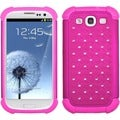 BasAcc TotalDefense Case for Samsung Galaxy S3 i747