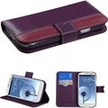 BasAcc Case for Samsung Galaxy S III i747/ L710/ T999/ R530/ i9300