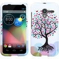 BasAcc Love Tree Case for Motorola Moto X