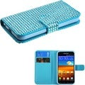 BasAcc Case for Samsung D710 Epic 4G Touch/ R760 Galaxy S II/ 4G