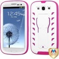 BasAcc TUFF Case for Samsung Galaxy S III i747/ L710/ T999/ i535