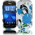 BasAcc Case for HTC Mytouch 4G Slide/ Doubleshot