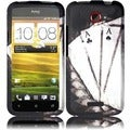 BasAcc Case for HTC One S